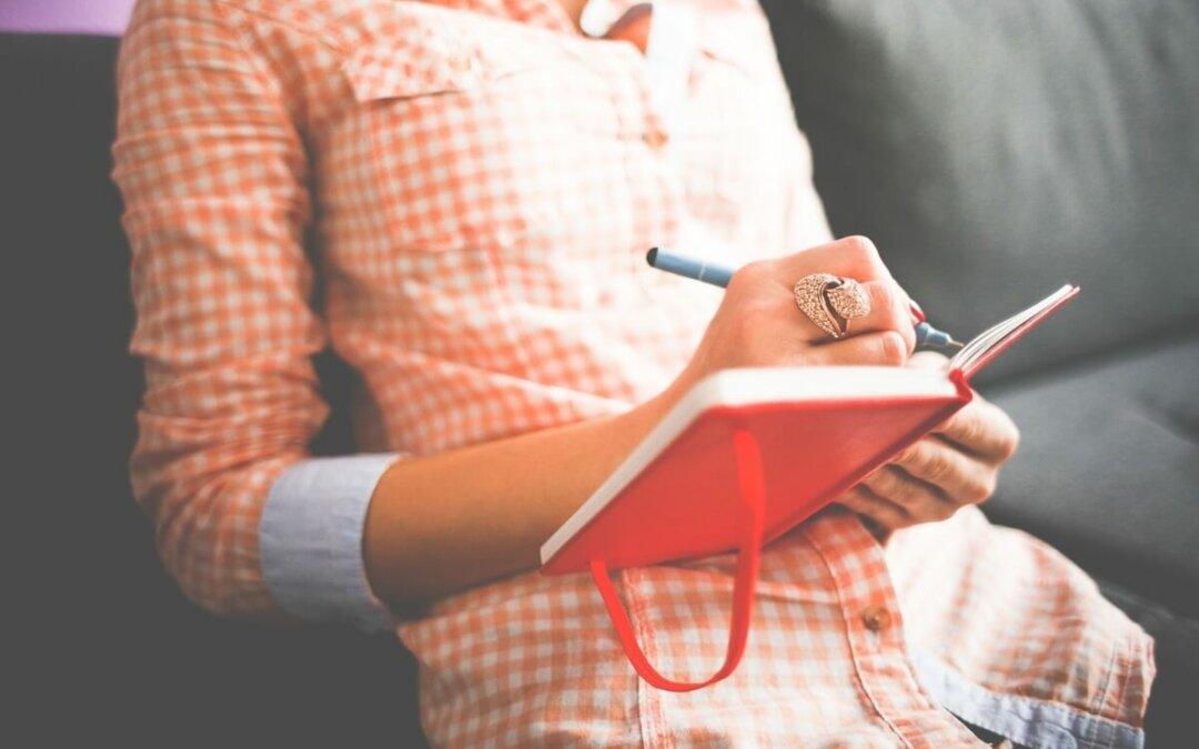 Les 6 erreurs à ne pas fairepour réussir à auto-publier son livre