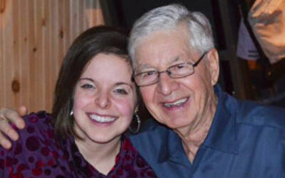 Un grand-père qui apprend à lire à 73 ans, ou VOULOIR C'EST POUVOIR !