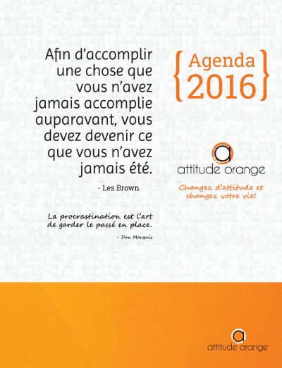 Agenda-AttitudeOrange-2016