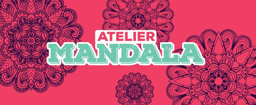 site_banner_mandala