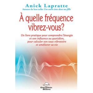 A-quelle-frequence-vibrez-vous_500px2
