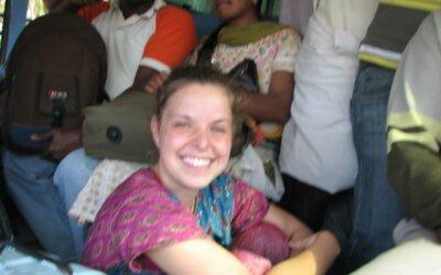 Voyage Inde: Où que vous soyez, la Vie vous guide !