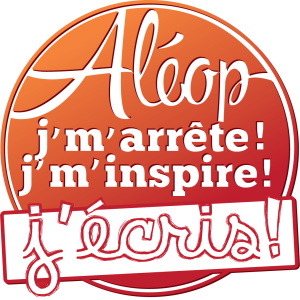 aleop_logo