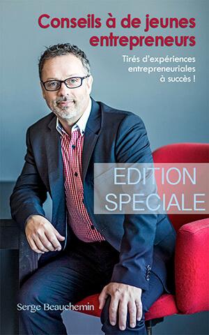 book_beta_cover
