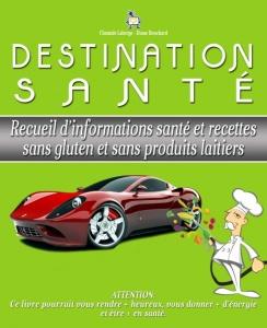 destination-sante-510x628