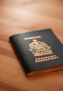 passport-933051_640