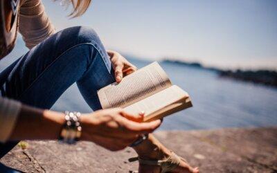 Une simple recette pour rédiger un livre en peu de temps